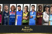 ICC Awards of the Decade winners