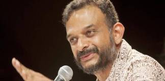 Government must come up schemes to provide socio-economic security for artistes, says TM Krishna