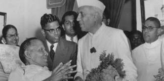 Alagappa Chettiar and the untold story of his Jupiter Airlines launched in pre-independence Madras