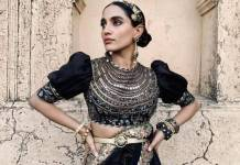 JJ Valaya: Couture is like an old pair of jeans