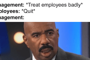 50 Funny Memes People Working In An Office Will Relate To