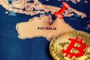 Australia laws Regulations Cryptocurrency