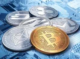 cryptocurrencies-investor-australia