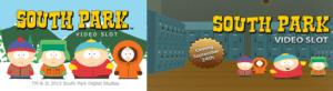Netent's latest videoslot game