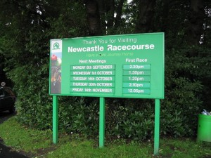 Newcastle_Racecourse_Information_Board_-_geograph.org.uk_-_958348