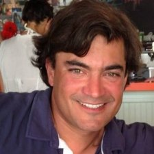 Shergul Arshad, Mondogoal