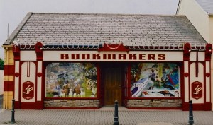 BookmakersTraditional