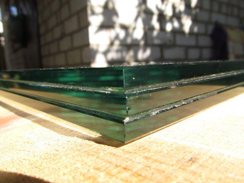 Как сделать стеклянный пол — инструкция к монтажу