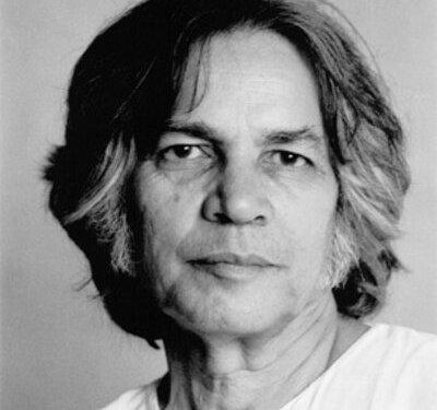 U.G. Krishnamurti