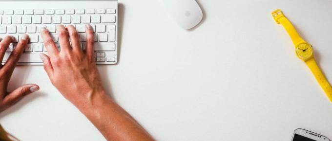 why should I blog