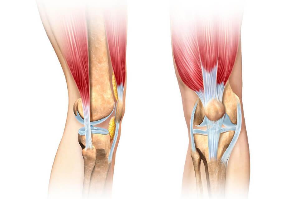 tratamentul artrozelor de șold și fizioterapie terapie diadynamică pentru artrita articulației umărului