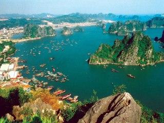 Когда ехать во Вьетнам на отдых