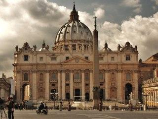 Как купить билеты в Ватикан онлайн