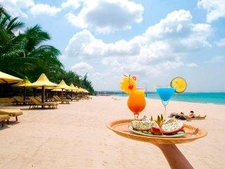 Где отдохнуть во Вьетнаме