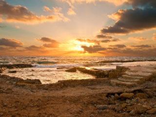Где отдохнуть на Кипре
