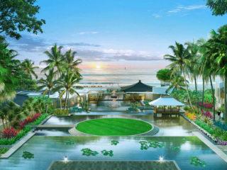 На Хайнань самостоятельно: маршрут, курорты, пляжи, цены