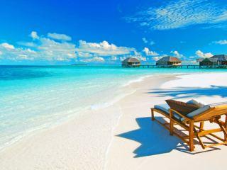 Где отдохнуть на море летом – 15 лучших направлений