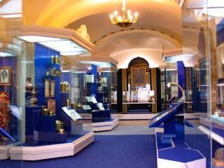 30 лучших музеев Казани