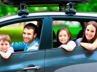 Аренда авто в Болгарии — что нужно знать?