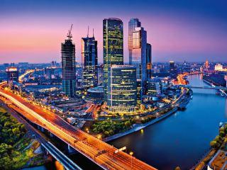 Достопримечательности Москвы – 25 самых интересных мест