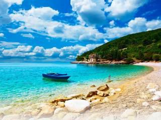Отдых в Хорватии всё включено