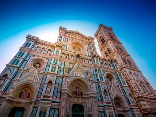 Церкви и храмы Флоренции — 13 главных святынь