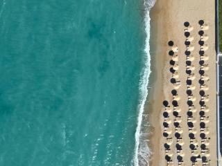 Отели Крита 4 звезды все включено с песчаным пляжем