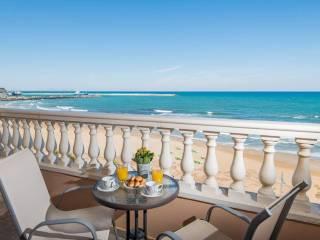 Отели Крита 3 звезды все включено с песчаным пляжем