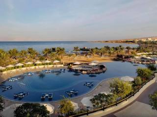 Туры в Иорданию на 7 ночей, отели 4 и 5*, все включено от 55 366 руб за ДВОИХ — май