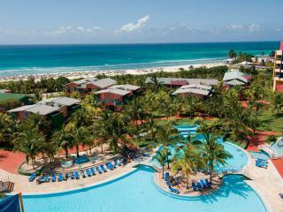 Туры на Кубу, 10-11 ночей, отели 4 и 5* все включено от 129 741 руб за ДВОИХ — октябрь