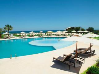 Туры в Тунис на 7-9 ночей, отели 4 и 5* все включено от 55 077 руб за ДВОИХ — июнь