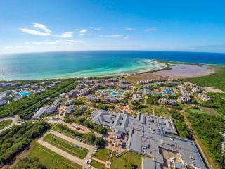 Туры на Кубу, 10-11 ночей, отели 3-5*, все включено от 106 671 руб за ДВОИХ — июнь