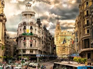 15 лучших экскурсий в Мадриде
