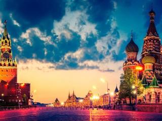 Достопримечательности Московского Кремля и Красной площади — 23 самых интересных места