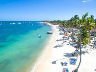 Туры в Доминикану на 9-11 ночей, отели 3-5*, все включено от 119 256 руб за ДВОИХ — сентябрь