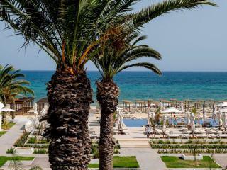 Туры в Тунис на 9-12 ночей, 2взр+1реб, отели 4-5*, все включено от 82 608 руб за ТРОИХ — август