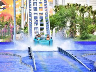 10 лучших курортов Турции для отдыха с детьми
