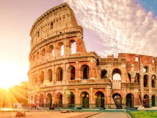 Что посмотреть в Риме за 2 дня — 19 самых интересных мест
