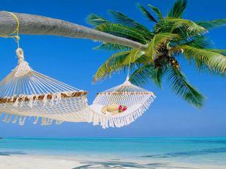 Где отдохнуть на море без визы в августе – 20 лучших направлений