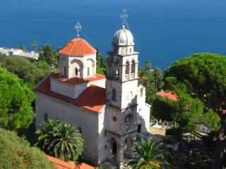 Храмы и монастыри Черногории — 20 главных святынь