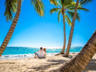 20 лучших пляжей Доминиканы