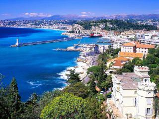 12 лучших курортов Франции для отдыха с детьми