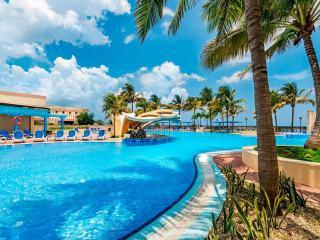 Отели Кубы 4 звезды все включено