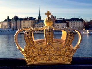Что посмотреть в Стокгольме за 1 день — 25 самых интересных мест
