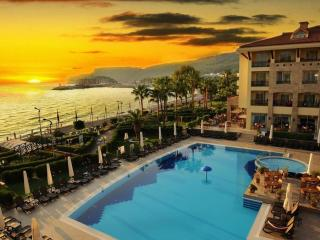 Где отдохнуть в Турции в августе — 10 лучших курортов