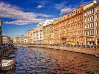 Где отдохнуть в России в октябре – 18 лучших направлений