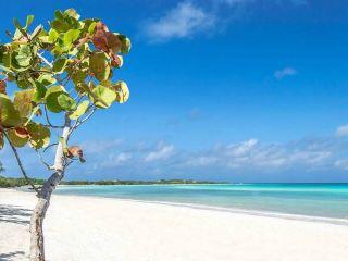 Посольство РФ на Кубе разъяснило новые правила въезда для российских туристов