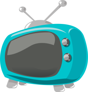 television_comic_2