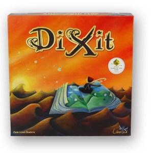 DIXIT_294
