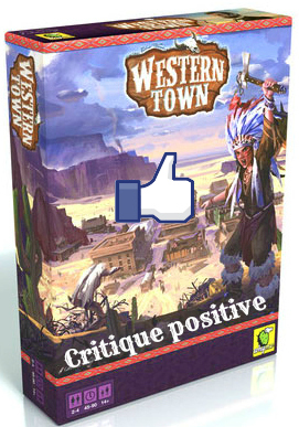western-town-pos